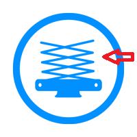 Wind-Resistant-blue.png.a74ccc94f54faddfc6e4b0badd992c2c.png