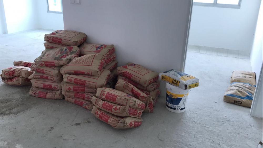 cement.JPG.6125fb609a59bd41a570f24b1820ed55.JPG