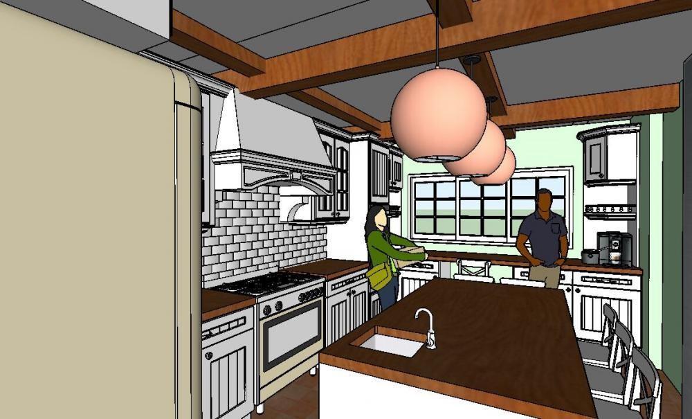 kitchen1.jpg.03785ef2bf631d65a8d7c2fb9c7bb268.jpg