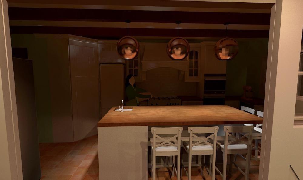 kitchen_render.jpg.6cac49bac854c542cc892a5948c0656c.jpg