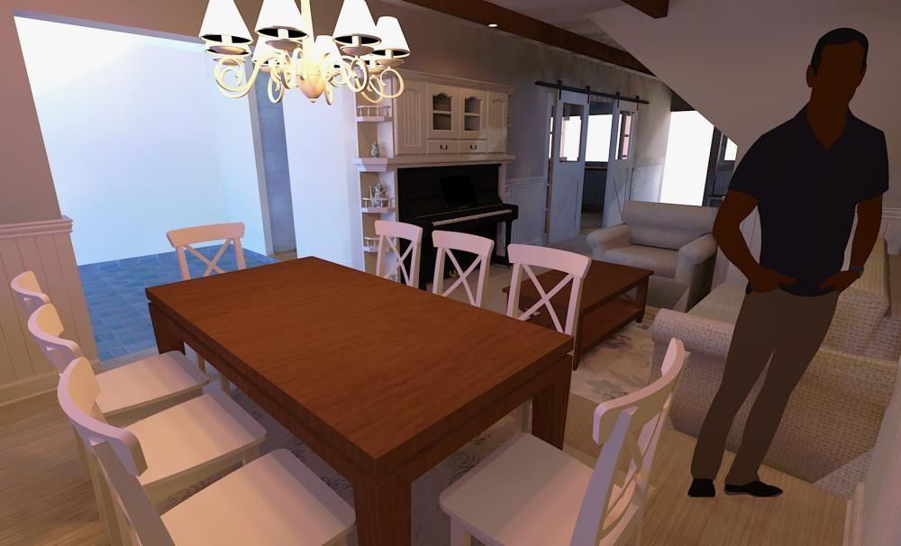living_render.jpg.05ccc39cbe22719bac15095fce31a8fe.jpg