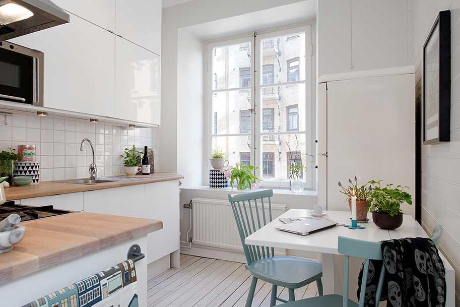 small-nordic-kitchen.jpg.29646857f368239feb3f26d52fb30224.jpg