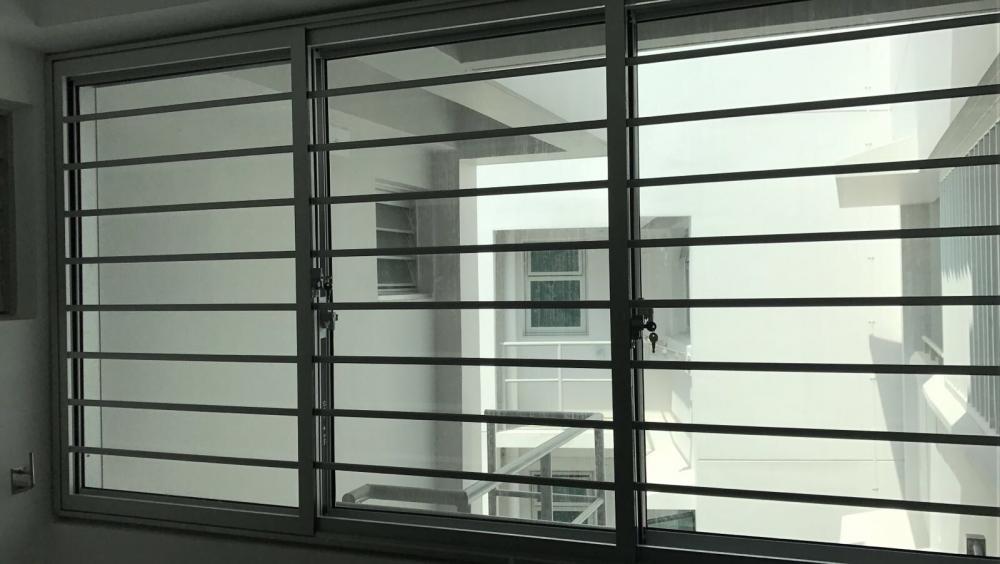 window.jpg.92aa20dc38d835ef348579976483ad42.jpg