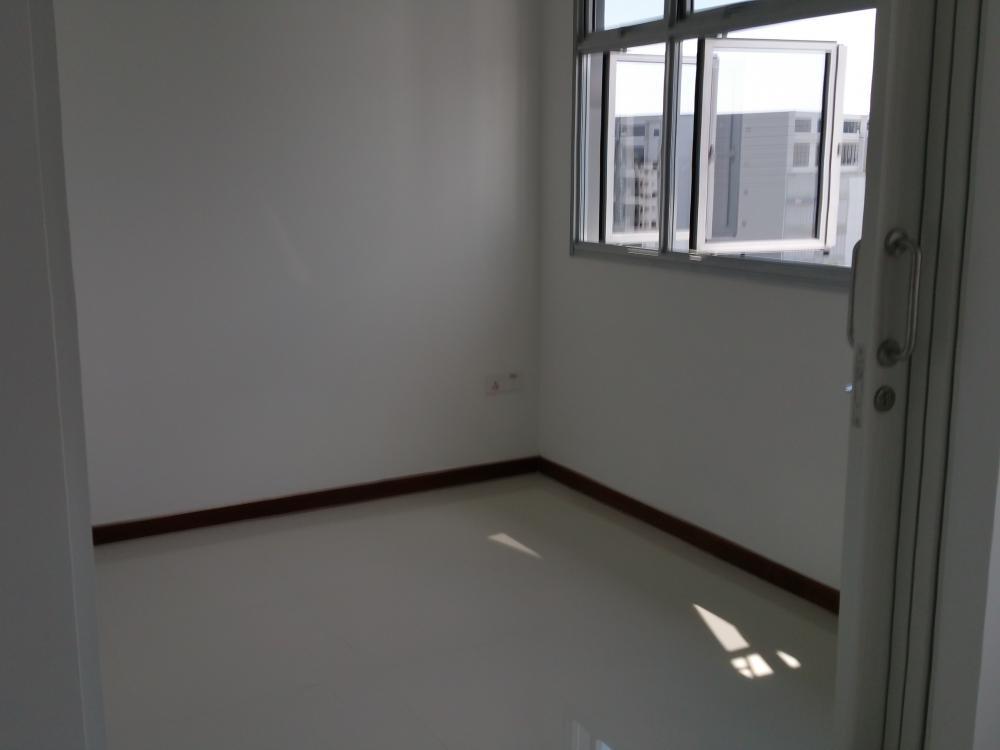 4bedroom.jpg.ea01a11c05753e76970be44e1784f7cd.jpg