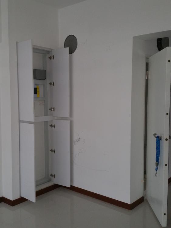 Bto Hdb 4 Room: My Modern Zen 2-Room 35sqm (Type 1) HDB BTO Apartment