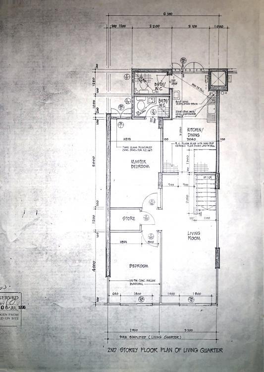 LQ Floor Plan 1.jpg