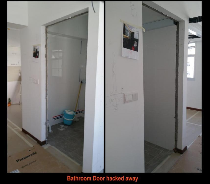 59cf08ef744c3_BathroomDoor.thumb.jpg.84b8e29cebe74032682c7caba252d921.jpg