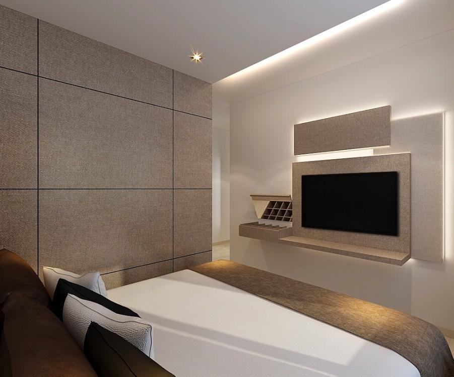 Bedroom.jpg.2e2543cd8894045edb7a288ddede9cb3.jpg.dbae87de57af98ed23177b8cc50df07d.jpg