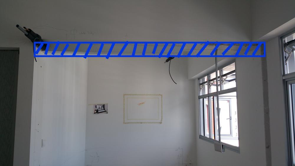 BoxUp1.jpg.f736029de25699ef0eea856d521972d0.jpg