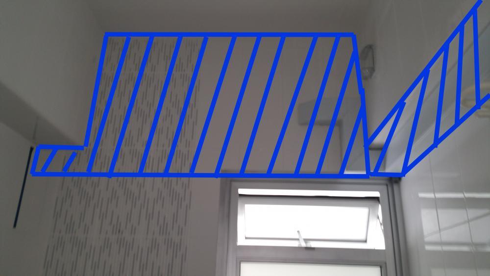 BoxUp3.jpg.90e4636ce8c2b9195c40dc3aee0a1418.jpg