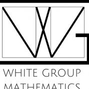 whitegroupmaths