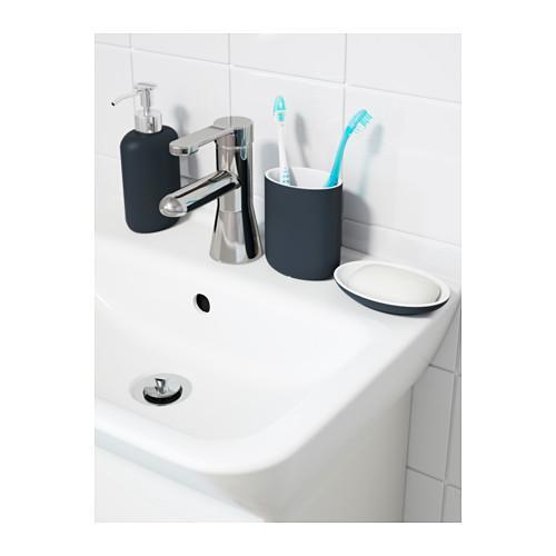 ekoln-soap-dispenser-grey__0374742_PE553317_S4.JPG.b96083b2987762ec5c0fe03e76912d75.JPG