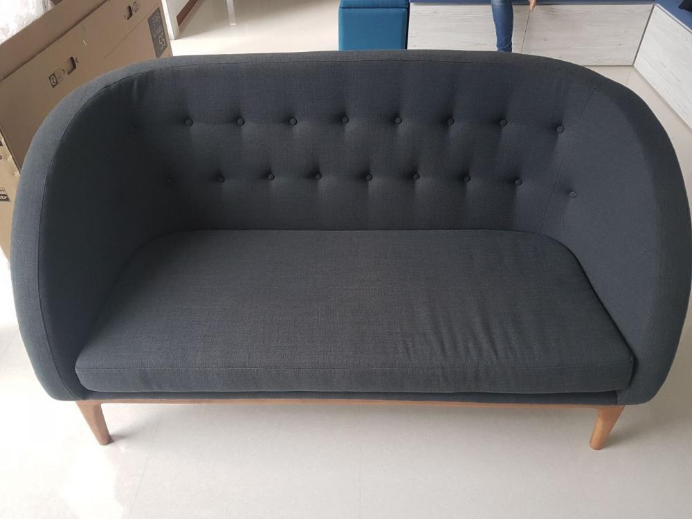 sofa3.jpeg.c82b16ca7f7e3d77866e4a283d49a3fc.jpeg