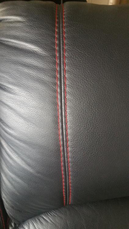 sofa5.jpg