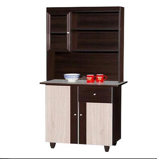 kitchen cabinet shop5.png