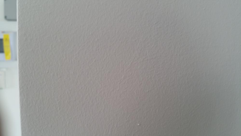 59e8d81e73707_PaintTexture.jpg.a2343799dbaf633706183c66a8759e1b.jpg
