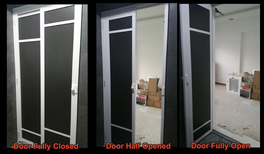 59f5ce41c1f75_BathroomDoor(InteriorView).jpg.96dbde8d44e828e4901d91523fc9be9f.jpg