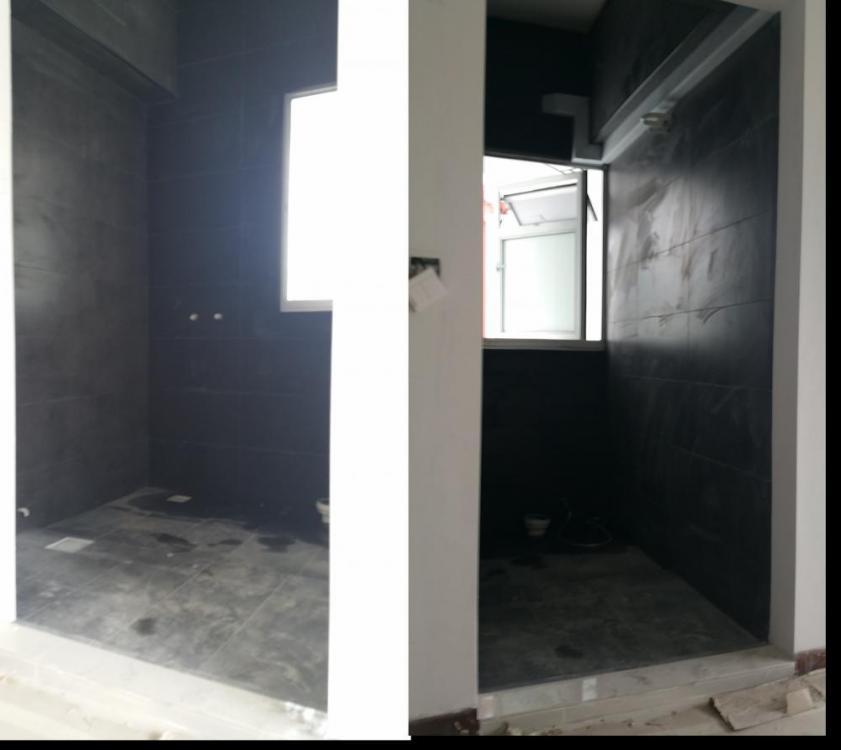 bathroom1.thumb.jpg.3306ab99269c1d33088b5baf81538828.jpg