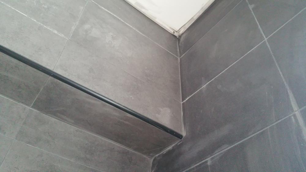 bathroom5.jpg.2d4c3b04e4ff9f0134ada9cf7956ada7.jpg