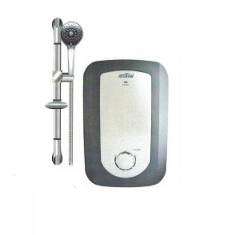mistral-instant-shower-heater-1478247157-39351101-ef657f4078bab9b5c2ea7cdeeac2fe33-zoom.jpg.b2e679926e85ac2962190735d0e0cd5f.jpg