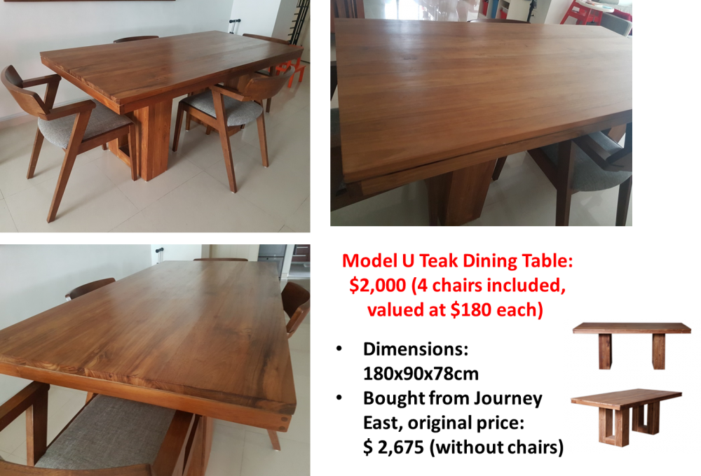 Teak Dining Table.png