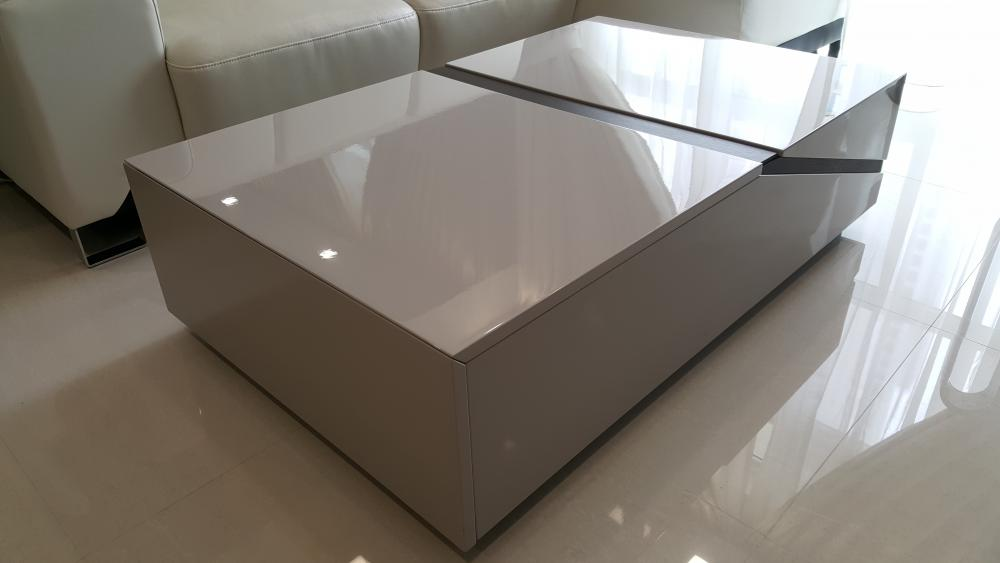 Coffee Table 6.jpg