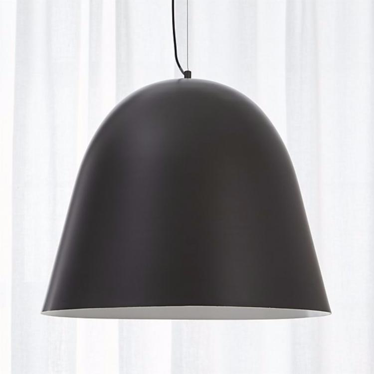 original_capitol_pendant_light_from_cb2_crate_and_barrel_26_dia_x_22h_total_2units_available_price_l_1502293003_df97628b0.jpg