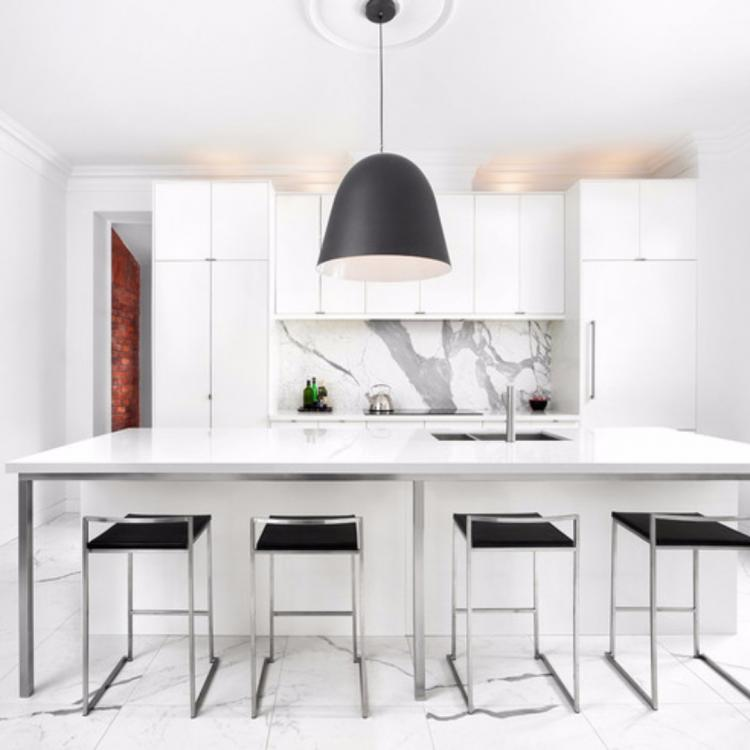 original_capitol_pendant_light_from_cb2_crate_and_barrel_26_dia_x_22h_total_2units_available_price_l_1502293005_1c66e2073.jpg