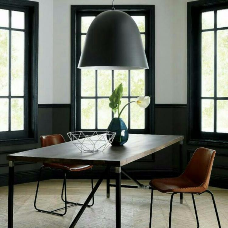 original_capitol_pendant_light_from_cb2_crate_and_barrel_26_dia_x_22h_total_2units_available_price_l_1502293005_296e69ea2.jpg