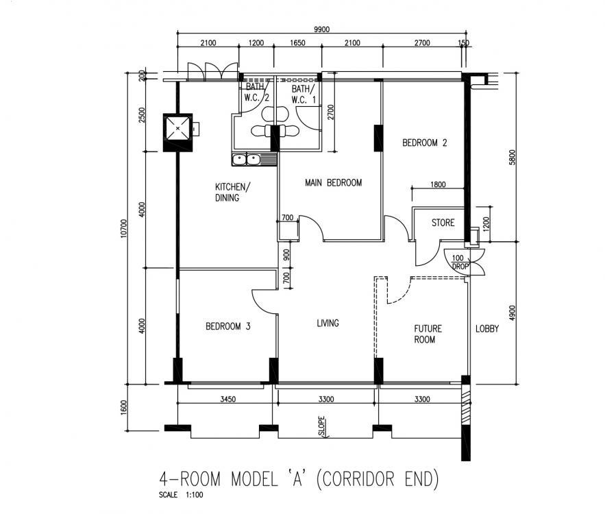 C4D6A814-1C3F-48FE-9800-07FE4810031C.jpeg
