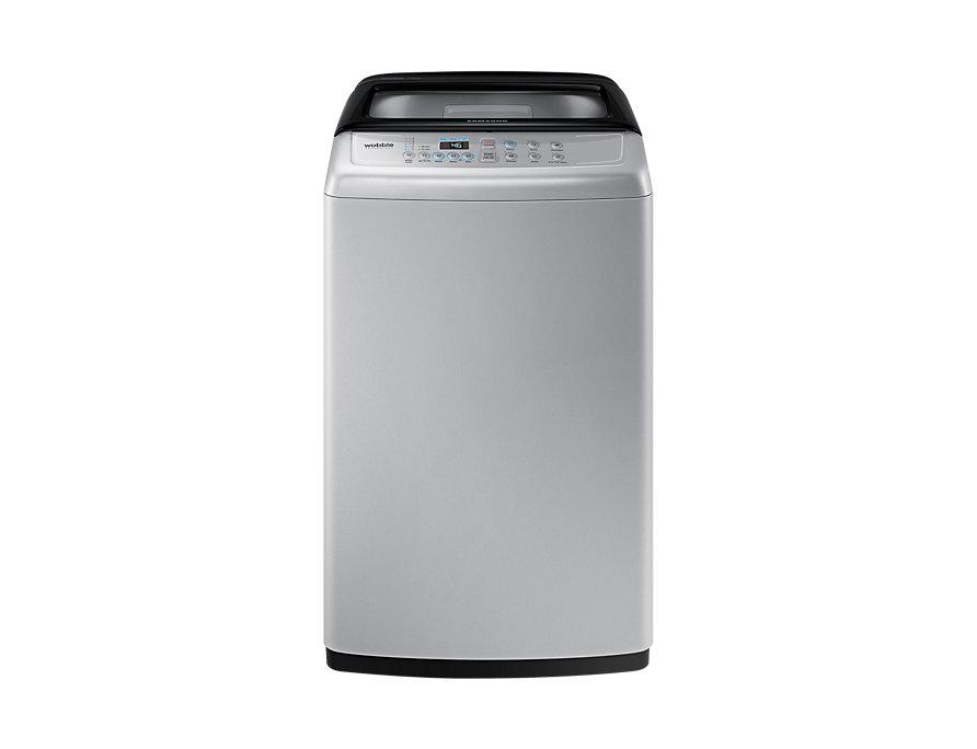 sg-top-loader-wa75h4400ss-wa75h4400ss-sp-001-front-silver.jpg
