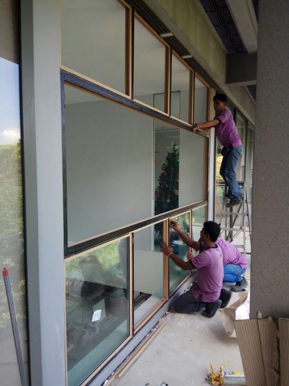 window before.jpg