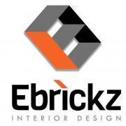 Ebrickz Pte Ltd