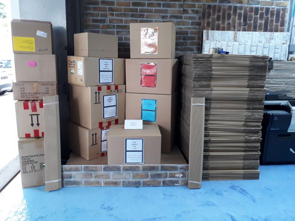 carton-box-supplier.jpg