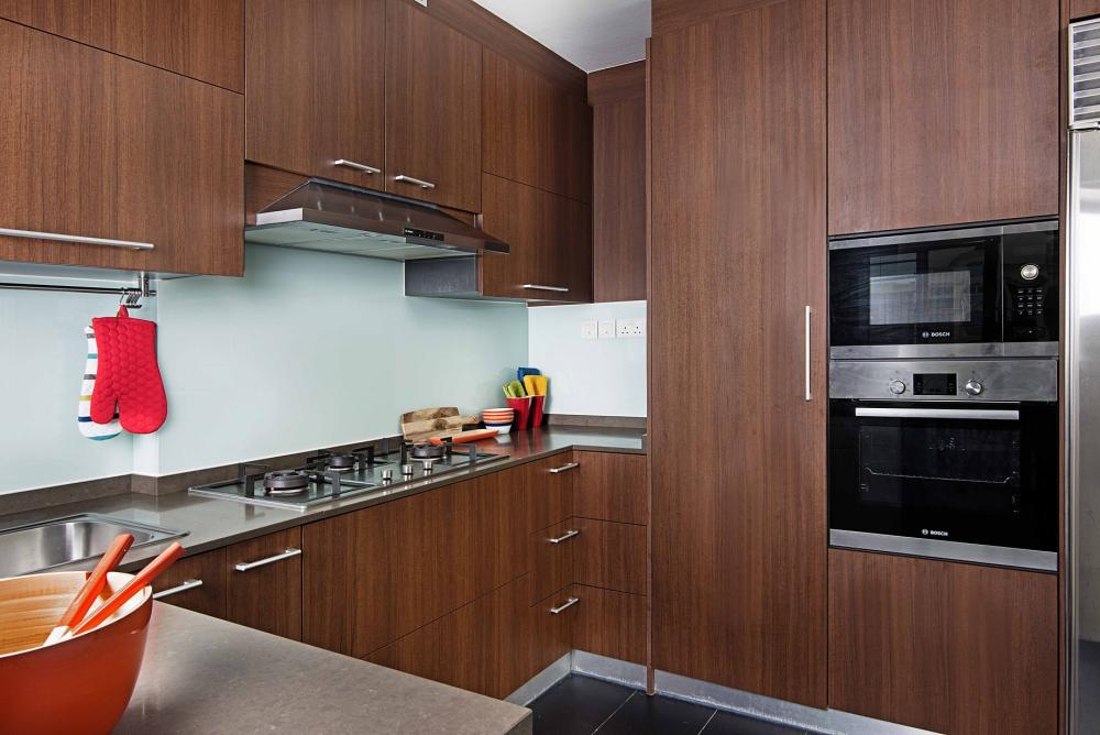 kitchen22.jpg.823d7d5aef329b1a699ee7ad4e0a767d.jpg