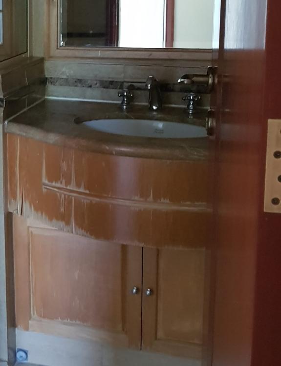 Toilet Cabinet Image.jpeg