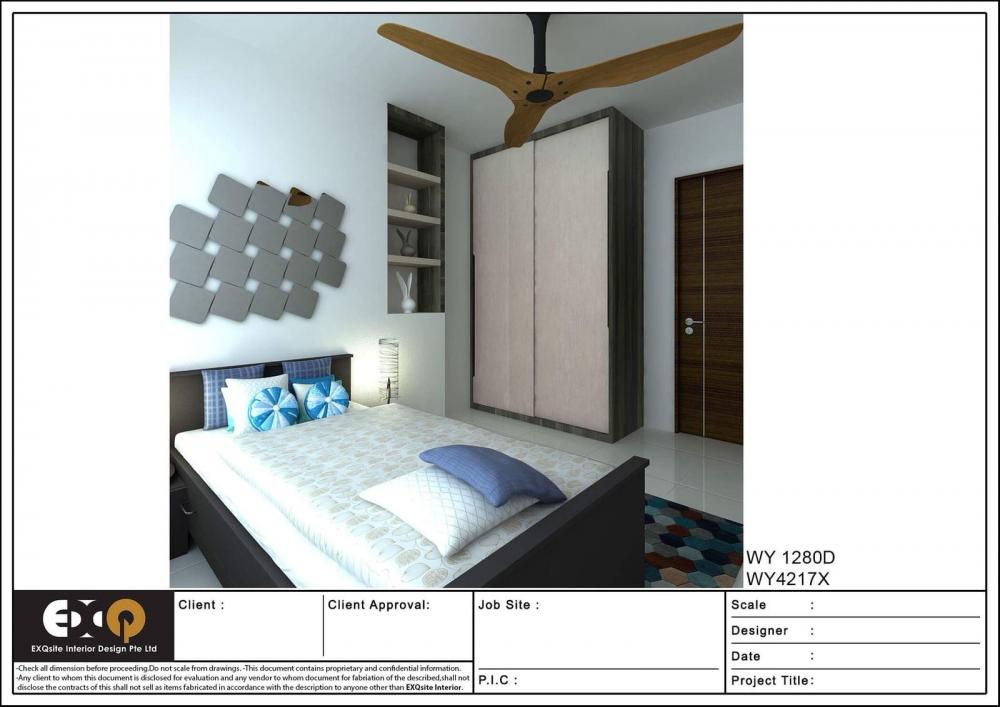 Anyone Try Exqsite Interior Design Reno T Blog Chat Renotalk Com