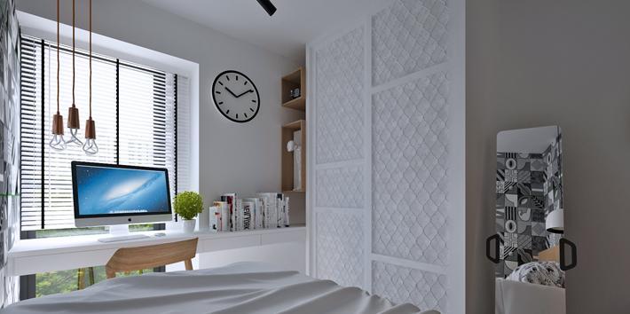 Artistic-White-Concept2.jpg.7ca94a74bf34fdcaf14bf5f27d57a0c2.jpg