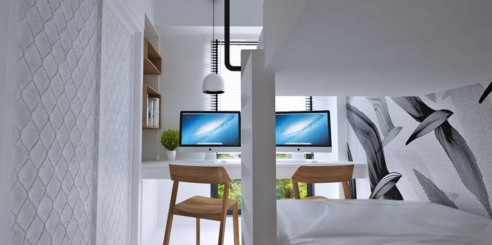 Artistic-White-Concept3.jpg.99d124b05961439a4abd5c870815d620.jpg