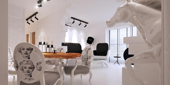 Artistic-White-Concept6.jpg.a09b04bf28120d051f60ba37ee0e499c.jpg