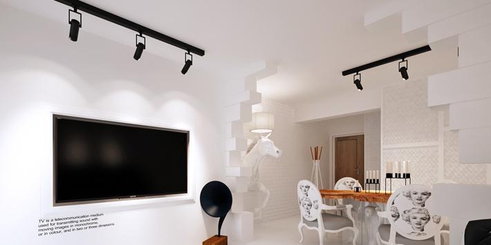 Artistic-White-Concept7.jpg.200d0c25548d54e1611d2e267205b6b8.jpg