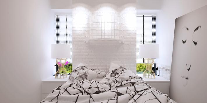 Artistic-White-Concept8.jpg.ee16e62e24c4f25e04aa2449e9e982de.jpg