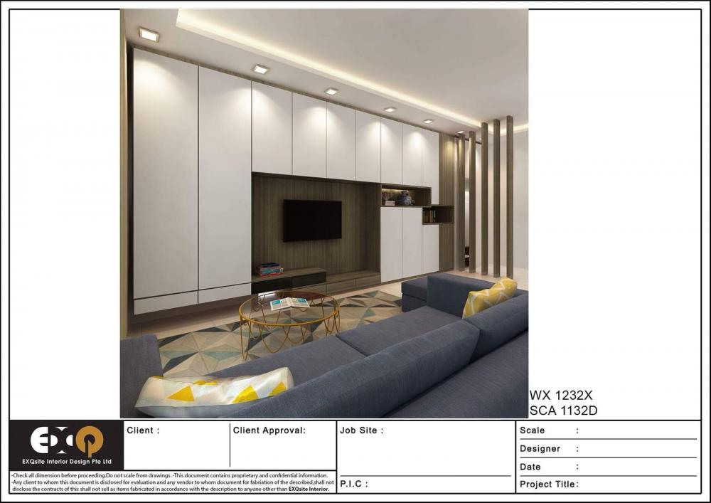in interior design pte ltd review