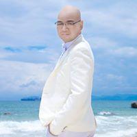 Jonathan Woo
