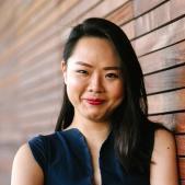 Leona Kim