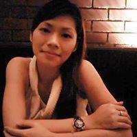Yvonne Chen