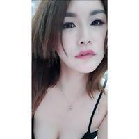 Katherine Xuefang Tan