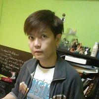 Don Yee
