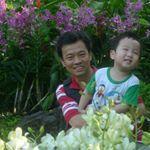 Chaihup Tan