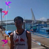 RonHoHong